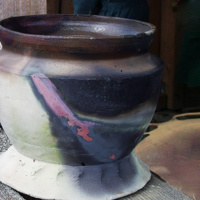 FEK-keramik_11